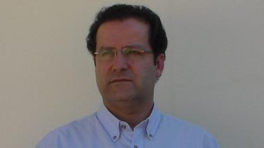 António Louro Miguel