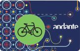 Andante_bike.png