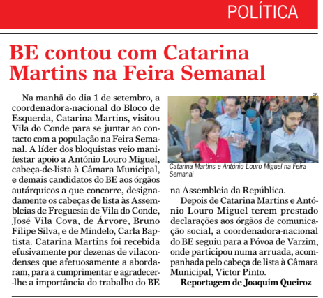 CATARINA_VCD_9.png
