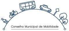 Conselho_Municipal_Mobilidade