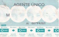 STCP_Agente-Unico.jpg